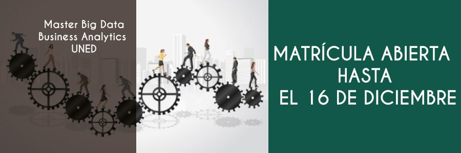 master-big-data-y-business-analytics-uned