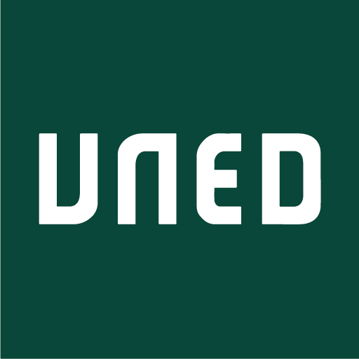 Master Big Data y Business Analytics UNED