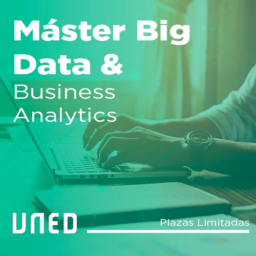 big-data-uned-2020-2021