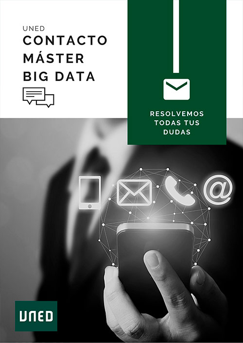 contacto-master-big-data-uned