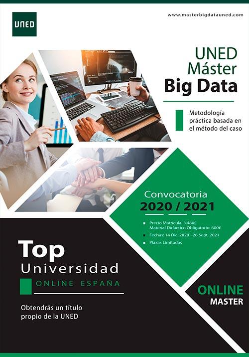 informacion-master-big-data-uned